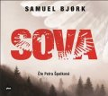 Samuel Bjork: Sova (audiokniha)