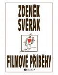 : Zdeněk Svěrák – FILMOVÉ PŘÍBĚHY