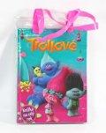 kolektiv: Trollové - taška plná příběhů (1)