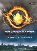 Veronica Rothová: Divergence