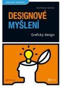 Gavin Ambrose, Paul Harris: Designové myšlení