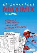 : Křížovkářský maximix na zimu