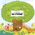 Petra Bartíková: Co se děje na stromě
