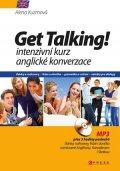 Alena Kuzmová: Get Talking!
