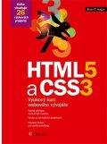 Brian P. Hogan: HTML5 a CSS3