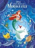 kolektiv: Kouzelné čtení - Ariel