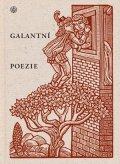 : Galantní poezie