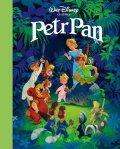 kolektiv: Walt Disney Classics - Petr Pan