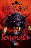 Darren Shan: Demonata 1
