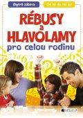 ŽKV, Robert Weinlich: Rébusy a hlavolamy pro celou rodinu