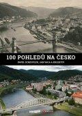 Pavel Scheufler, Jan Vaca: 100 pohledů na Česko