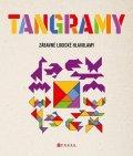 kolektiv: Tangramy