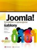 Angie Radtke: Joomla!