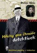 Dušan Klein: Hříchy pro čtenáře detektivek
