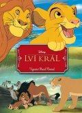 Walt Disney: Lví král