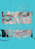 Lauren Oliverová: Delirium