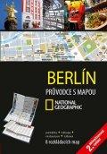 : Berlín