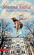 Barbora Šťastná: Šťastná kniha