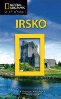 Christopher Somerville: Irsko