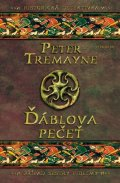 Peter Tremayne: Ďáblova pečeť