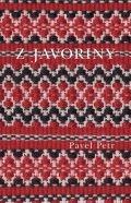 Pavel Petr: Z Javoriny