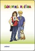 : Žákovská knížka – pro mladší žáky