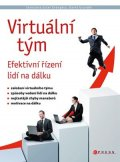 Jaroslava Ester Evangelu: Virtuální tým