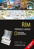 kolektiv: Řím