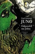 Carl Gustav Jung: Odpověď na Jóba