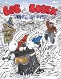 ŽKV: Bob a Bobek jedou na hory