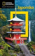 Nicholas Bornoff, Perrin Lindelauf: Japonsko
