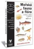 Antonín Altmann: Mořská fauna a flora