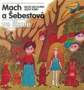 Miloš Macourek: Mach a Šebestová ve škole
