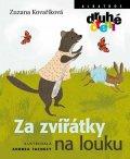 Zuzana Kovaříková: Za zvířátky na louku