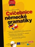 Evelyn Frey, Roland Dittrich: Cvičebnice německé gramatiky