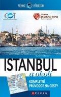 Manfred Ferner: Istanbul a okolí
