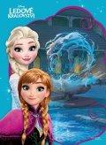 Walt Disney: Ledové království - Z pohádky do pohádky