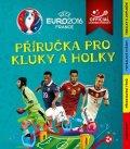 ŽKV: EURO 2016