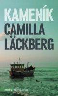 Camilla Läckberg: Kameník