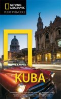 Christopher P. Baker: Kuba