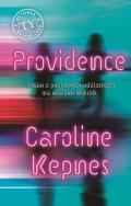 Caroline Kepnes: Providence