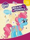kolektiv: My Little Pony - Miluju poníky!