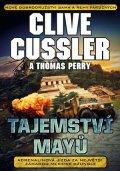 Clive Cussler: Tajemství Mayů