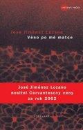 José Jiménez Lozano: Věno po mé matce