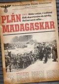 Guy Saville: Plán Madagaskar