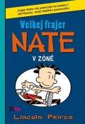 Lincoln Peirce: Velkej frajer Nate 6