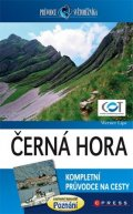 Werner Lips: Černá Hora
