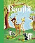 kolektiv: Walt Disney Classics - Bambi