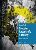 Václav Smil: Globální katastrofy a trendy