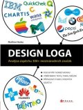 Matthew Healey Healey: Design Loga